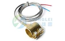电加热圈连接方法有哪些