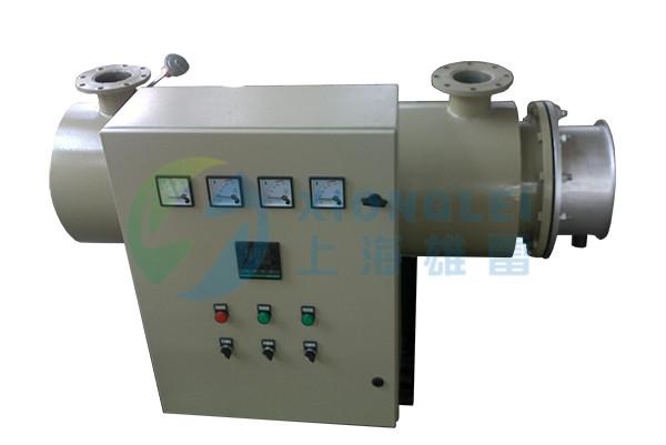 使用液体电加热器应注意哪些事项?