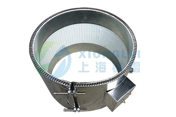 电加热器不同种类的运用及功能作用