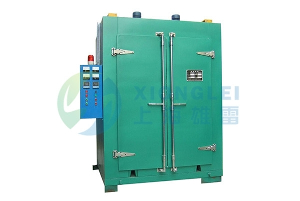 电加热管--热能装置