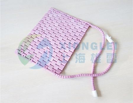 陶瓷电加热圈使用方法你知道吗?