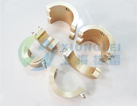 铸铝电加热器的使用与维护