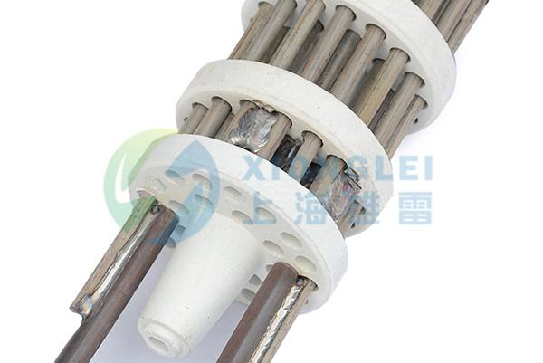 http://www.shjrq.com.cn/data/images/product/20180118173001_769.jpg
