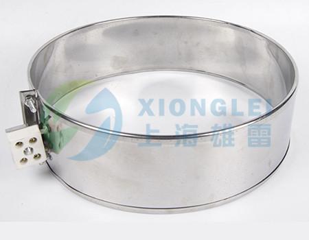 http://www.shjrq.com.cn/data/images/product/20190213113345_487.jpg