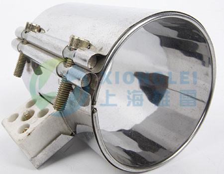 http://www.shjrq.com.cn/data/images/product/20190213113345_634.jpg