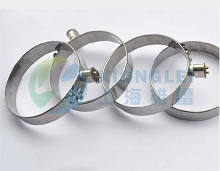 http://www.shjrq.com.cn/data/images/product/20190213113345_759.jpg