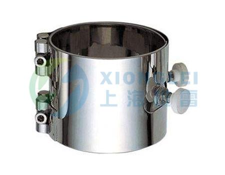 http://www.shjrq.com.cn/data/images/product/20190213113345_943.jpg