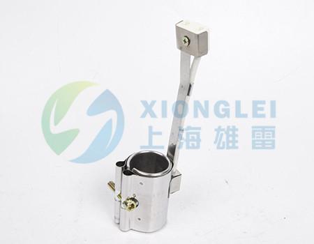 http://www.shjrq.com.cn/data/images/product/20190213115147_184.jpg