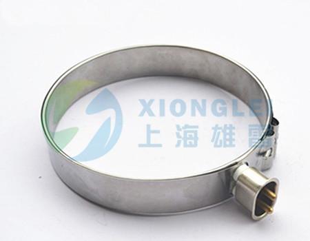http://www.shjrq.com.cn/data/images/product/20190213115148_144.jpg