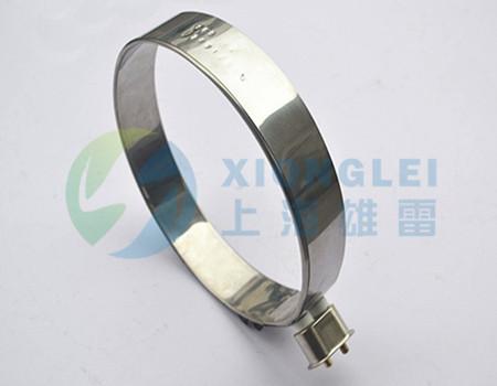 http://www.shjrq.com.cn/data/images/product/20190213115148_359.jpg