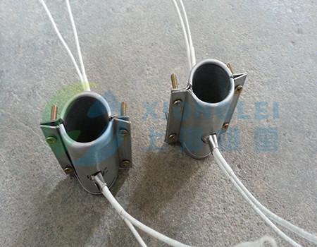 http://www.shjrq.com.cn/data/images/product/20190213115148_606.jpg