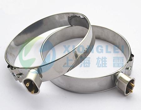 http://www.shjrq.com.cn/data/images/product/20190213115148_705.jpg