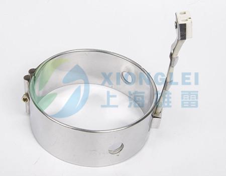 http://www.shjrq.com.cn/data/images/product/20190213115645_398.jpg