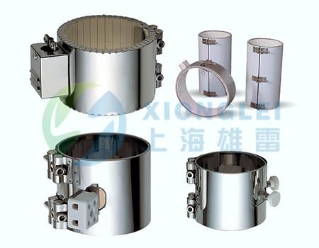 http://www.shjrq.com.cn/data/images/product/20190213115645_717.jpg