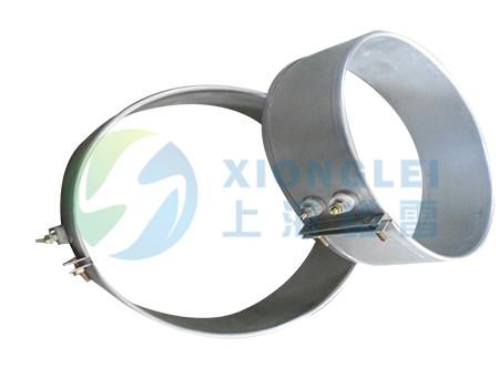 http://www.shjrq.com.cn/data/images/product/20190213115646_999.jpg