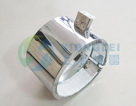 http://www.shjrq.com.cn/data/images/product/20190213134715_312.jpg