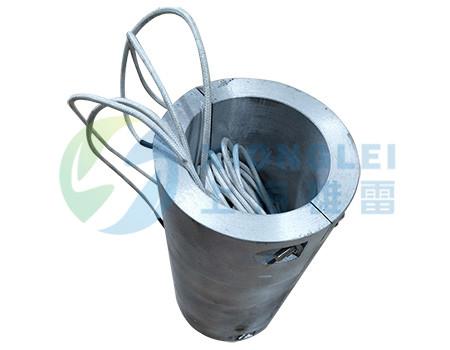 http://www.shjrq.com.cn/data/images/product/20190213144038_595.jpg