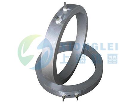 http://www.shjrq.com.cn/data/images/product/20190213144038_920.jpg