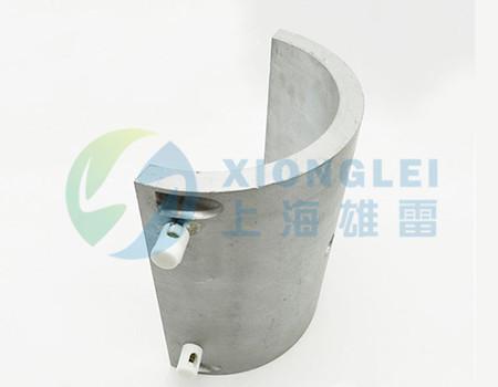 http://www.shjrq.com.cn/data/images/product/20190213144039_592.jpg