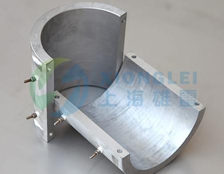 http://www.shjrq.com.cn/data/images/product/20190213144650_364.jpg