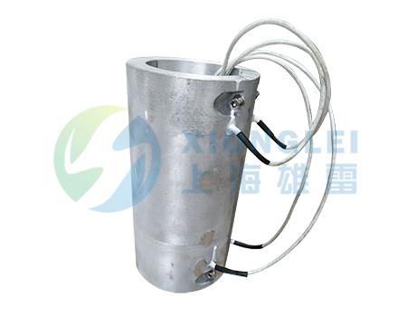 http://www.shjrq.com.cn/data/images/product/20190213144650_378.jpg