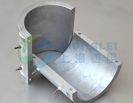 http://www.shjrq.com.cn/data/images/product/20190213145046_974.jpg