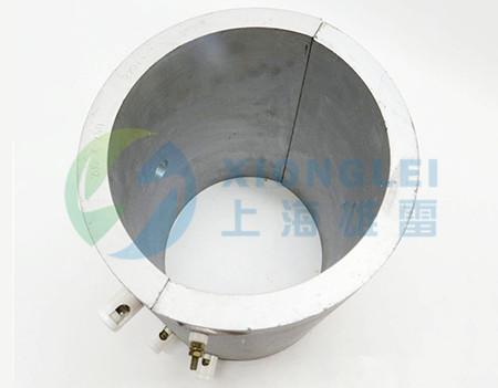 http://www.shjrq.com.cn/data/images/product/20190213145049_265.jpg