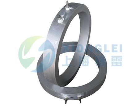 http://www.shjrq.com.cn/data/images/product/20190213145502_572.jpg