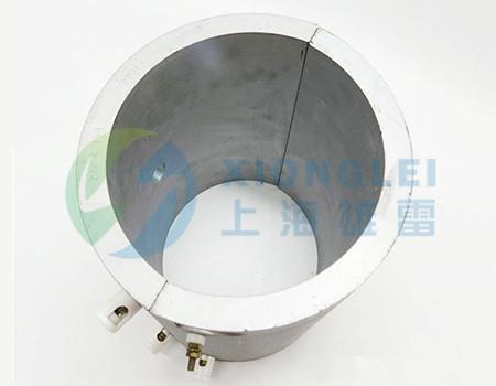 http://www.shjrq.com.cn/data/images/product/20190213145502_780.jpg