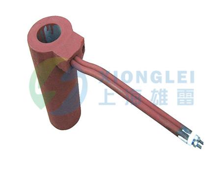 http://www.shjrq.com.cn/data/images/product/20190213151532_950.jpg