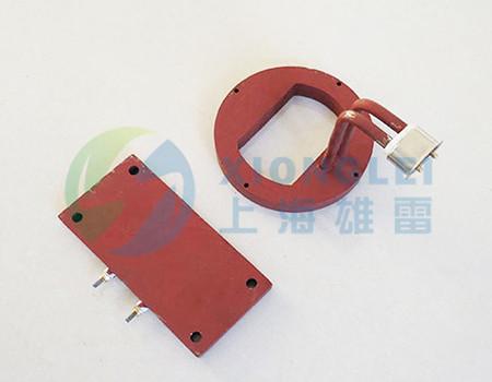 http://www.shjrq.com.cn/data/images/product/20190213151934_248.jpg