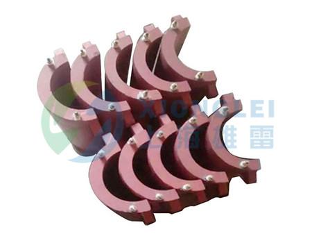 注塑机铸铁电加热圈