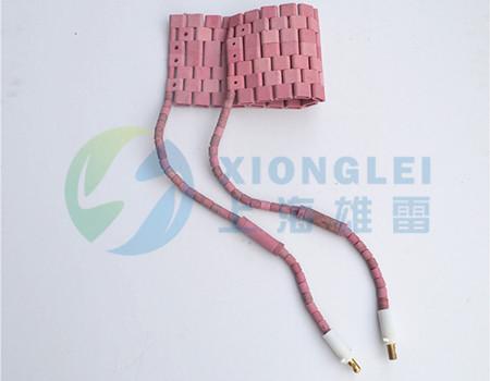 http://www.shjrq.com.cn/data/images/product/20190221154607_926.jpg