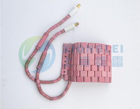 http://www.shjrq.com.cn/data/images/product/20190221154609_696.jpg