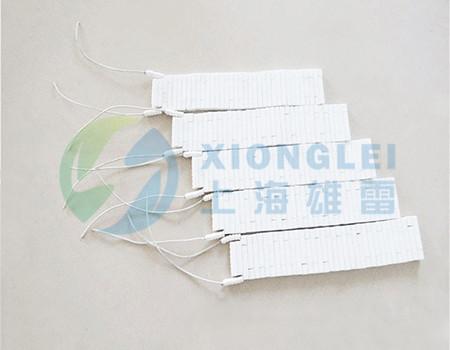 http://www.shjrq.com.cn/data/images/product/20190221155741_665.jpg