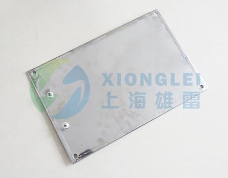 http://www.shjrq.com.cn/data/images/product/20190221155902_538.jpg