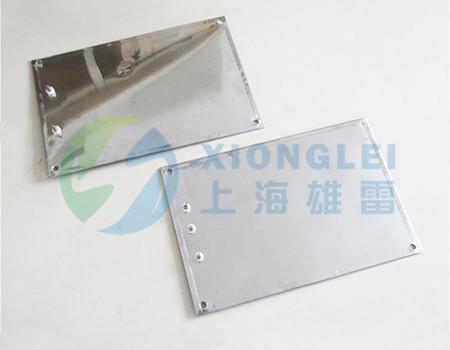 http://www.shjrq.com.cn/data/images/product/20190221155902_662.jpg
