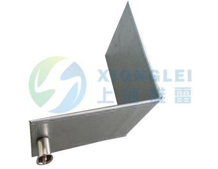 http://www.shjrq.com.cn/data/images/product/20190221155902_848.jpg
