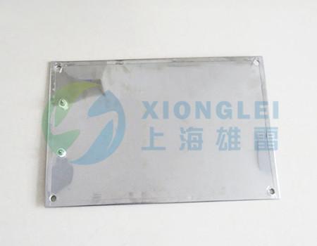 http://www.shjrq.com.cn/data/images/product/20190221155902_904.jpg