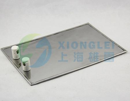 http://www.shjrq.com.cn/data/images/product/20190221155902_922.jpg