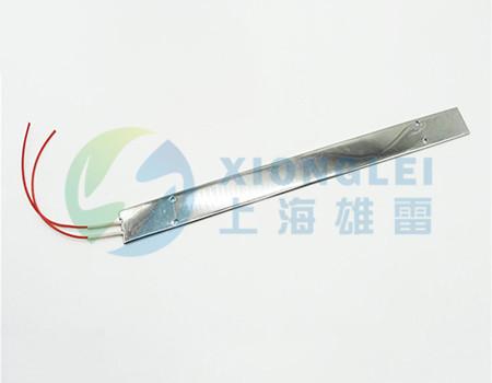 http://www.shjrq.com.cn/data/images/product/20190221160313_387.jpg