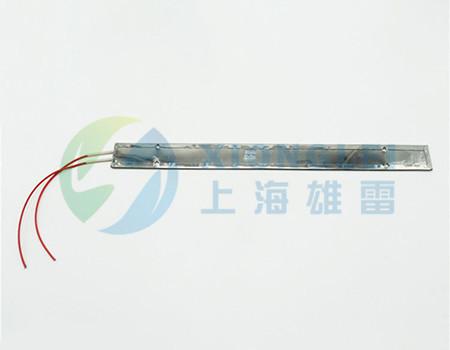 http://www.shjrq.com.cn/data/images/product/20190221160313_662.jpg