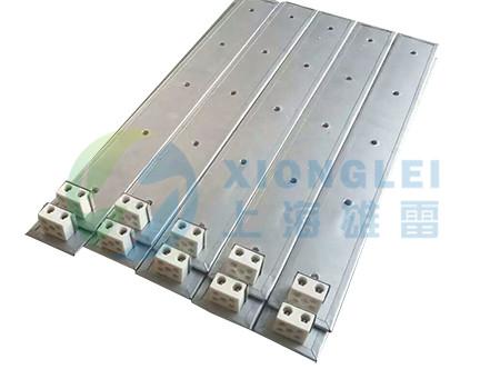 http://www.shjrq.com.cn/data/images/product/20190221160313_991.jpg