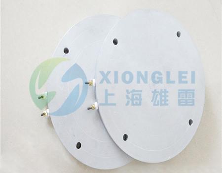 http://www.shjrq.com.cn/data/images/product/20190221160739_380.jpg