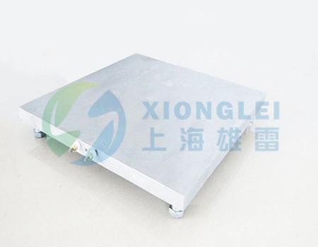 http://www.shjrq.com.cn/data/images/product/20190221160739_980.jpg