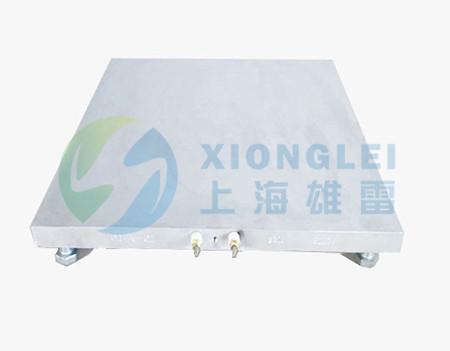 http://www.shjrq.com.cn/data/images/product/20190221160739_998.jpg