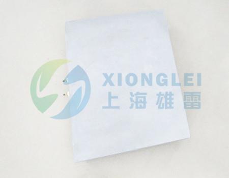 http://www.shjrq.com.cn/data/images/product/20190221160740_477.jpg