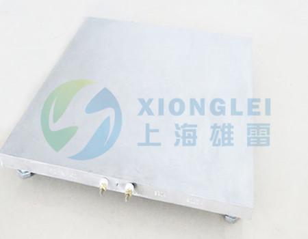 http://www.shjrq.com.cn/data/images/product/20190221160740_890.jpg