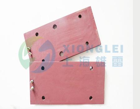 http://www.shjrq.com.cn/data/images/product/20190221161124_561.jpg