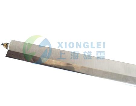 http://www.shjrq.com.cn/data/images/product/20200805105952_187.jpg
